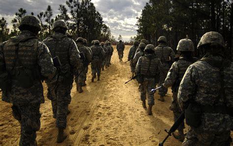 imagenes motivacionales militares fondos de escritorio militares hd im 225 genes taringa