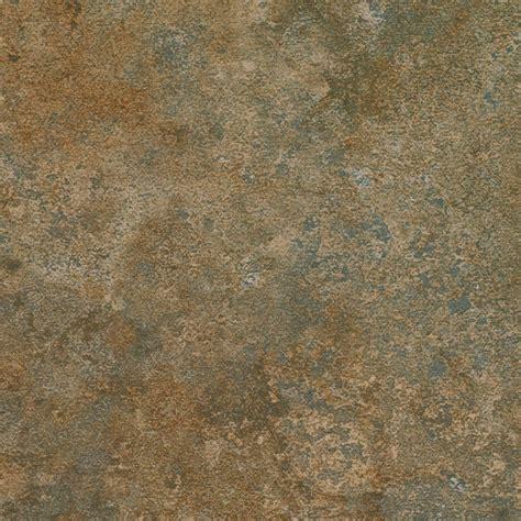 formica 5 in x 7 in laminate sheet sle in autumn