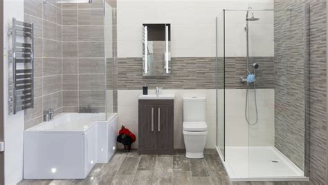 bathroom showrooms hillington industrial estate bathroom showrooms nottingham easy bathrooms