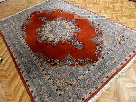 teppiche 300 x 200 teppich 300 215 200 hervorragend teppich teppiche