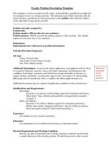 Adjunct Professor Cover Letter by Adjunct Professor Cover Letter Nursingdissertation X Fc2