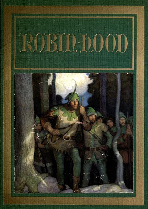 robin picture book robin classic books read gov