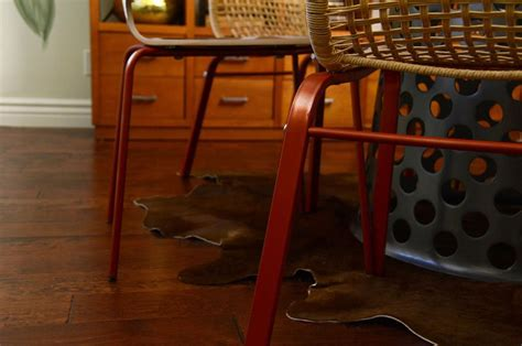 colorful diy ikea sigurd bench hack shelterness mr kate diy colorful chair legs ikea hack