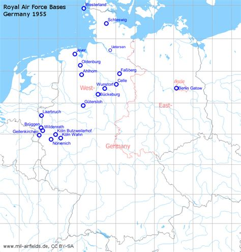 map us air bases map us bases in germany 28 images mountain waves print