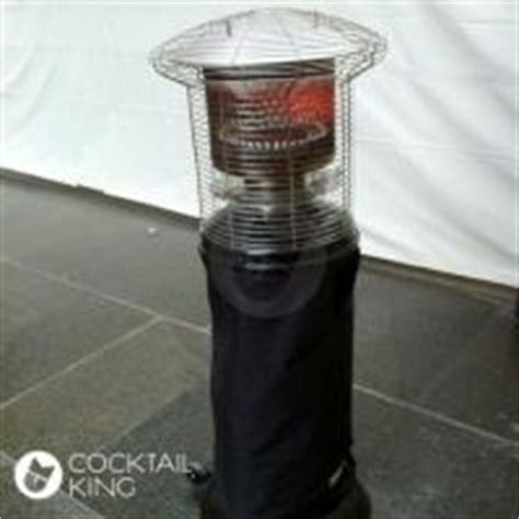Outdoor Heater Hire Outdoor Heaters Melbourne Sydney Patio Heaters Melbourne