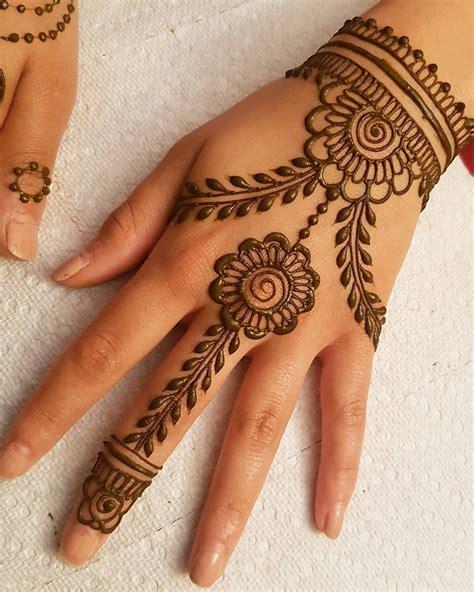 henna tattoos simple designs pin by ridhimaa gupta on mehandi designs