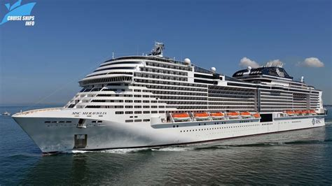 msc cruise around the world 100 msc cruise around the world inside msc u2013