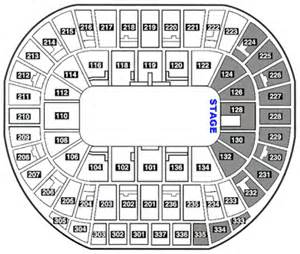 rexall floor plan rexall place edmonton s source for entertainment