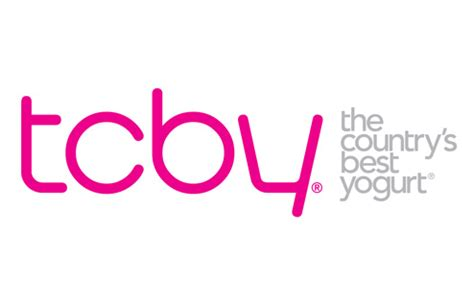 Tcby Yogurt Gift Card - win an ipad mini ipod shuffle or 10 amazon gift card from tcby 2016