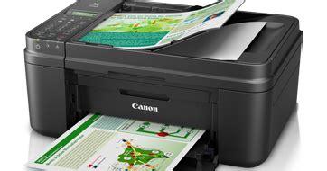 reset printer canon e610 cara reset canon mx497 online