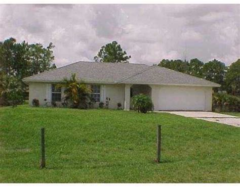 houses for rent in loxahatchee single family home for rent loxahatchee fl 33470 single family house for rent palm