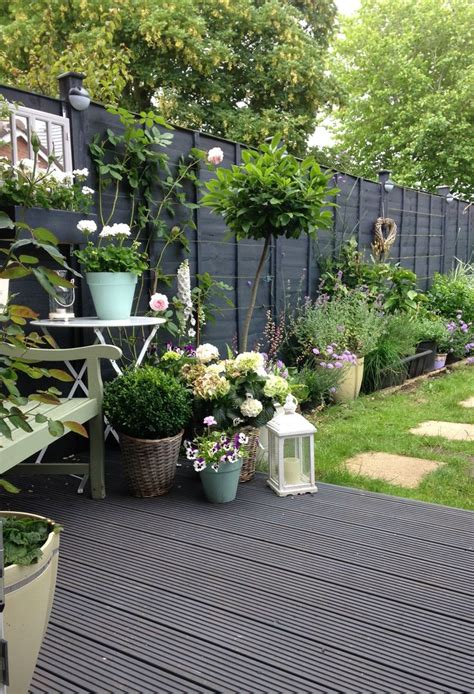images  container gardening ideas
