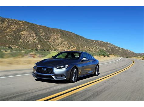 2019 Infiniti Q60 by 2019 Infiniti Q60 Prices Reviews And Pictures U S