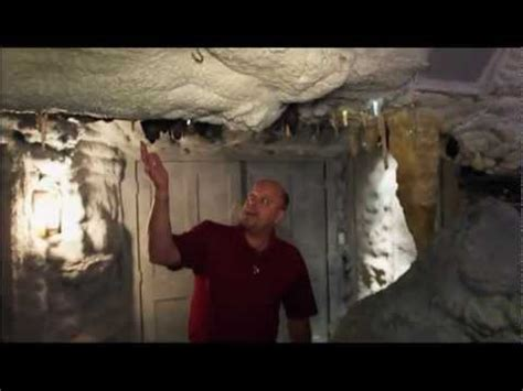 dc home systems bat cave theater youtube