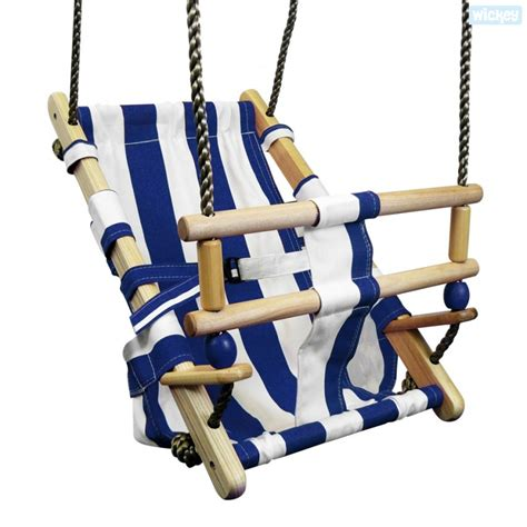 swing seat for baby baby swing seat captain toddler swing wickey co uk