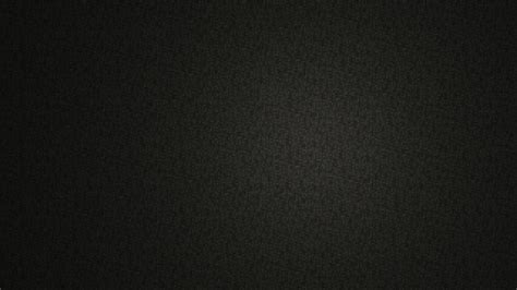 black minimalist download black minimalistic wallpaper 1920x1080