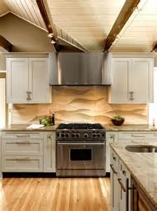 neutral transitional kitchen pictures sands time ideas backsplash decorating information about