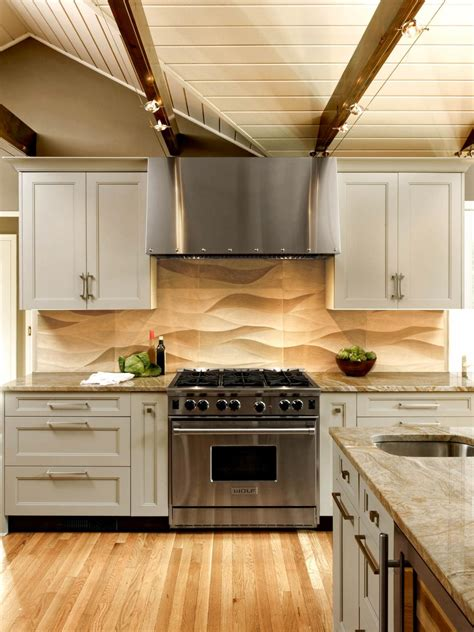 neutral kitchen backsplash ideas neutral transitional kitchen pictures sands of time