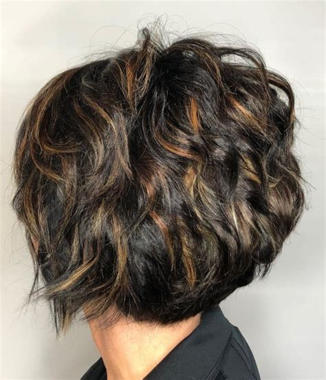 haircut for women with alot of body 60 classy short haircuts and hairstyles for thick hair