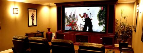 basement renovation tv show basement gallery