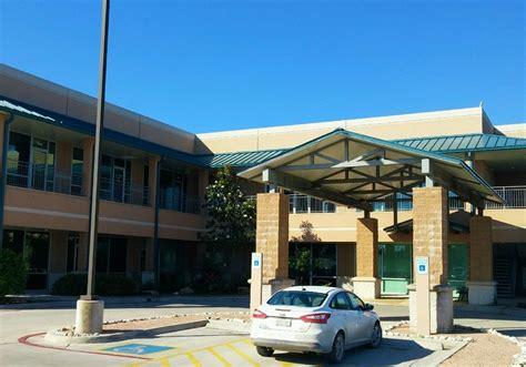 Ambien Detox Houston Tx by Aetna Locations In Houston Comcast Locations Elsavadorla