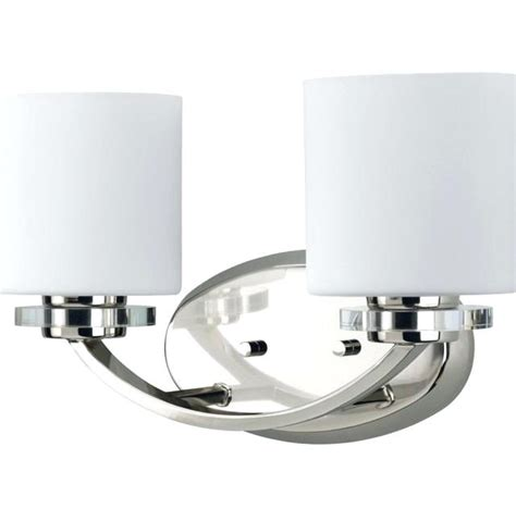 Lighting Fixture Definition Electrical Fixtures Electrical Symbols Lighting And Exhaust Fans Electrical Fixtures Near Me