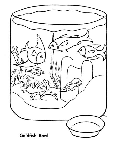 coloring pages pets pets coloring page az coloring pages