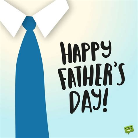 happy fathers day s day wishes a day to honor