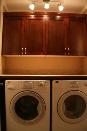 Countertop Washer by Countertop Washer Dryer For The Home