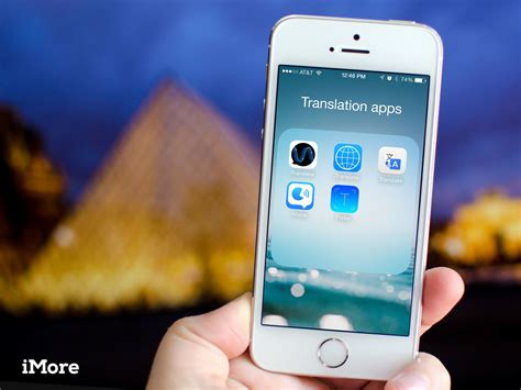 best translate best translation apps for iphone itranslate voice ivoice