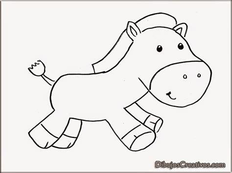 dibujos infantiles cebra dibujos para colorear de cebra beb 233 im 225 genes dibujos
