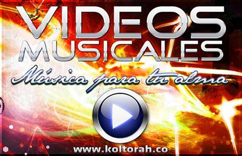 Buena M 250 Sica Artistas V 237 Deos Noticias Discos Conciertos Musicales Musica Gratis Videoclips De Musica Musicales Ministerio Puerta De Esperanza