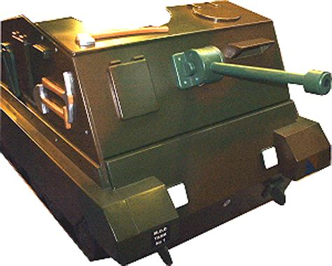 army beds army tank theme bed