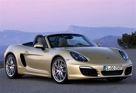 all car manuals free 2013 porsche boxster spare parts catalogs boxster s specifications boxster free engine image for user manual download
