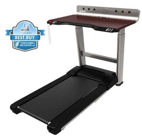 best treadmill desk 2016 which of the best treadmills ranks 1 see our experts