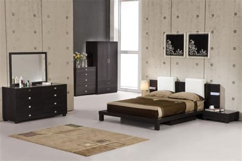 used bedroom furniture sets bedroom excellent used bedroom furniture sets on