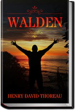 walden book info february 2014 all you can books