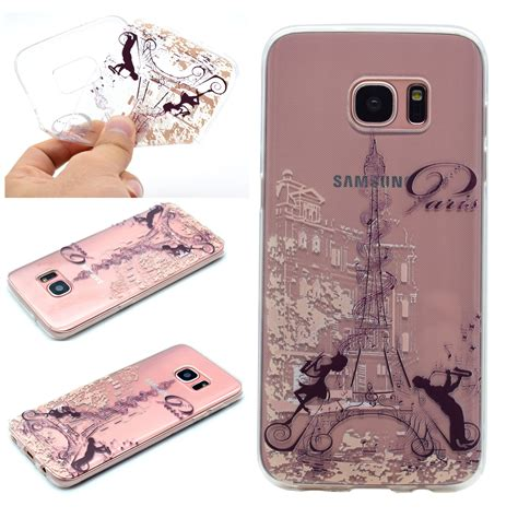 Softcase Softthin Ultrathin Lg G4 Mini back pattern soft tpu silicone ultra thin cover skin for lg g4 g5 k5 phones ebay