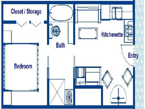 300 square feet 300 sq feet studio apartments 300 sq ft floor plans 300