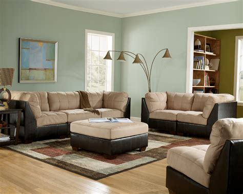 living room furniture ct liberty lagana furniture in meriden ct the quot gable mocha