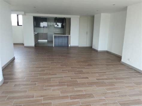 apartamento zona 15 apartamentos en venta en la zona 15 de la ciudad de guatemala