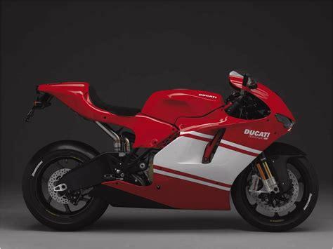 subaru kickboxer kickboxer subaru wrx powered motorcycle concept