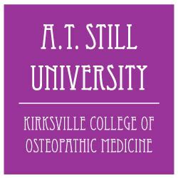 Letter Of Recommendation Kcumb list of osteopathic schools osteopathic med student