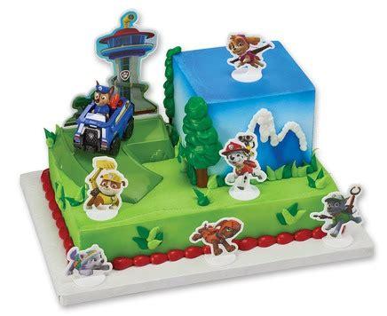 cakes order cakes cupcakes disney spongebob dora marvel princess