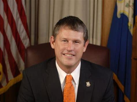 len re sen len fasano re elected state senate republican leader