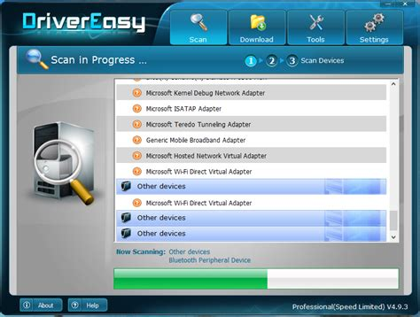drive easy pro promo get driver easy pro 1 year free license