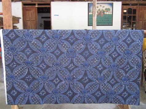 Kain Batik Nusantara Jual Kain Batik Tulis Asli Karya Masyarakat Kota Dan