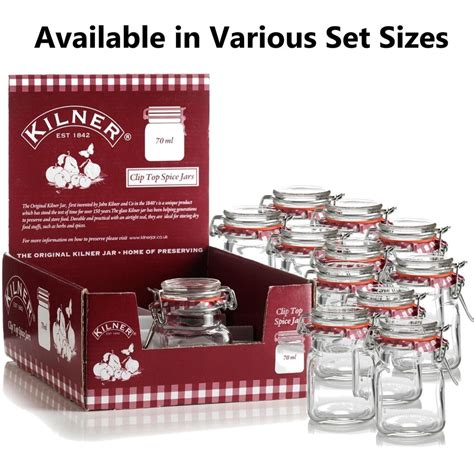 etagere pappe airtight spice jars airtight glass spice jars spice