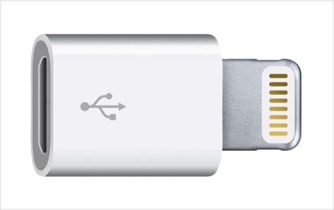 Usb Apple Identify Counterfeit Or Uncertified Lightning Connector