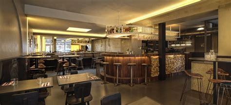 mama dough restaurant  studio modijefsky amsterdam